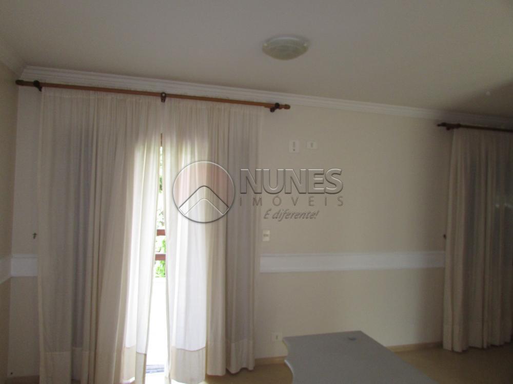 Alugar Casa / Sobrado em Osasco apenas R$ 6.500,00 - Foto 21