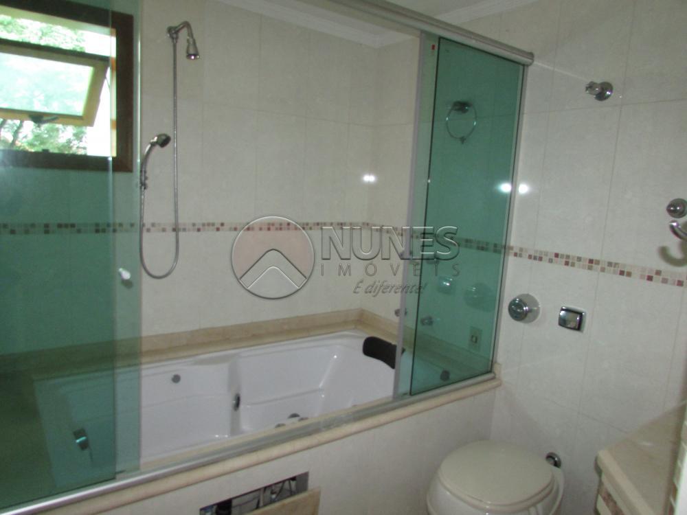 Alugar Casa / Sobrado em Osasco apenas R$ 6.500,00 - Foto 22