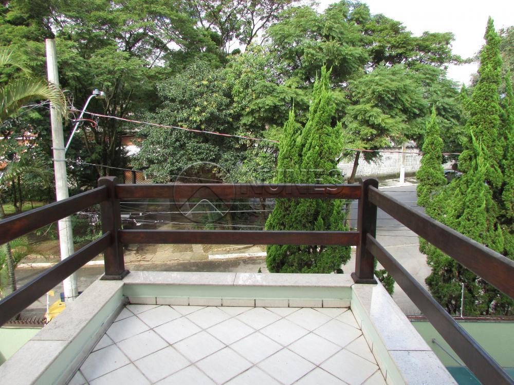 Alugar Casa / Sobrado em Osasco apenas R$ 6.500,00 - Foto 23