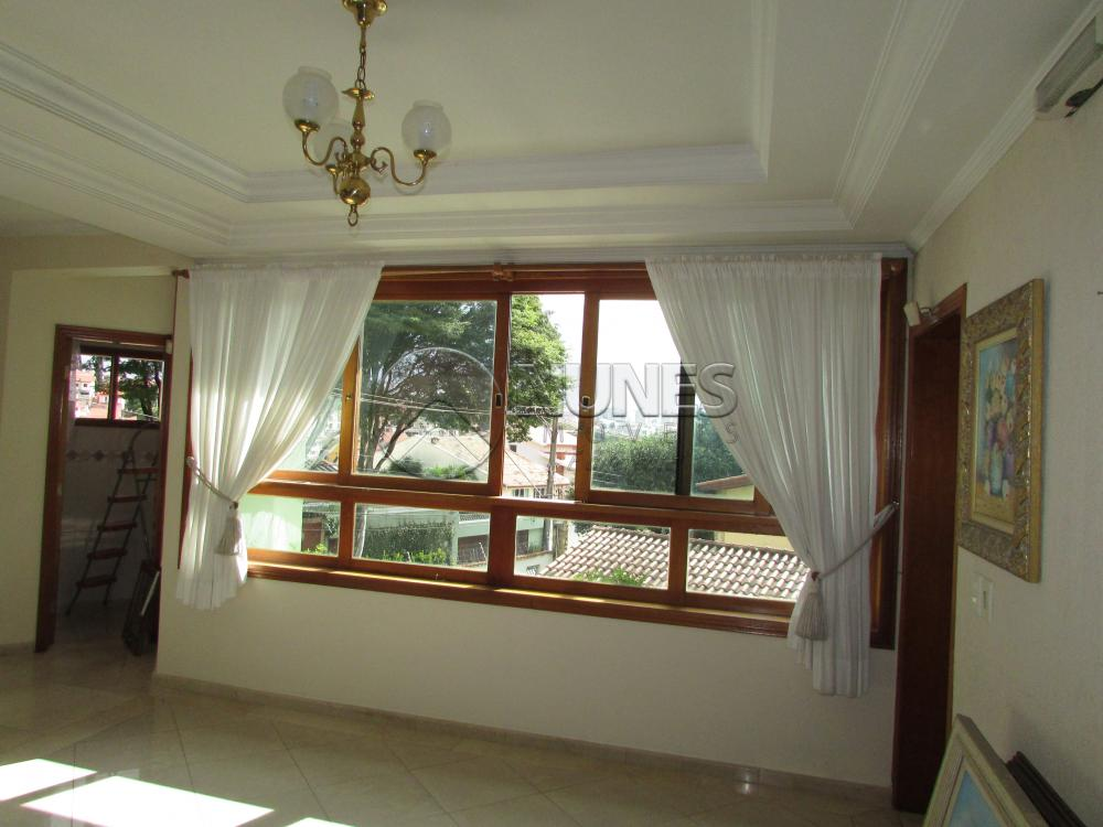 Alugar Casa / Sobrado em Osasco apenas R$ 6.500,00 - Foto 32