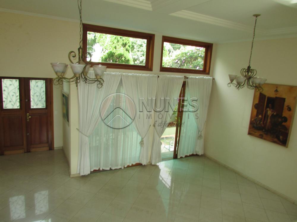 Alugar Casa / Sobrado em Osasco apenas R$ 6.500,00 - Foto 33