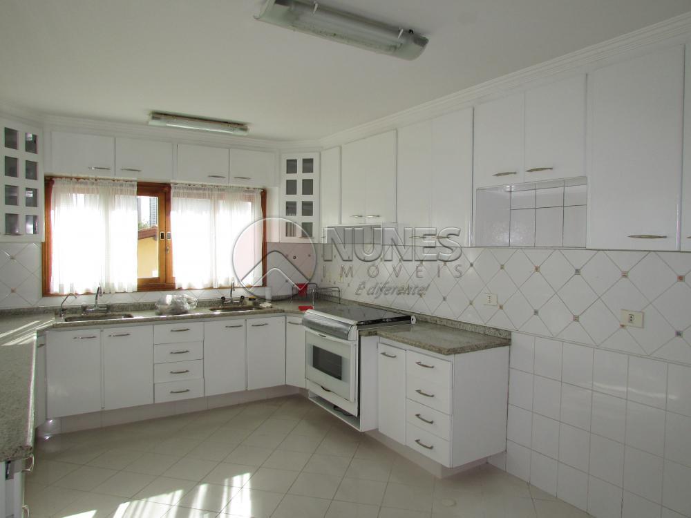 Alugar Casa / Sobrado em Osasco apenas R$ 6.500,00 - Foto 34