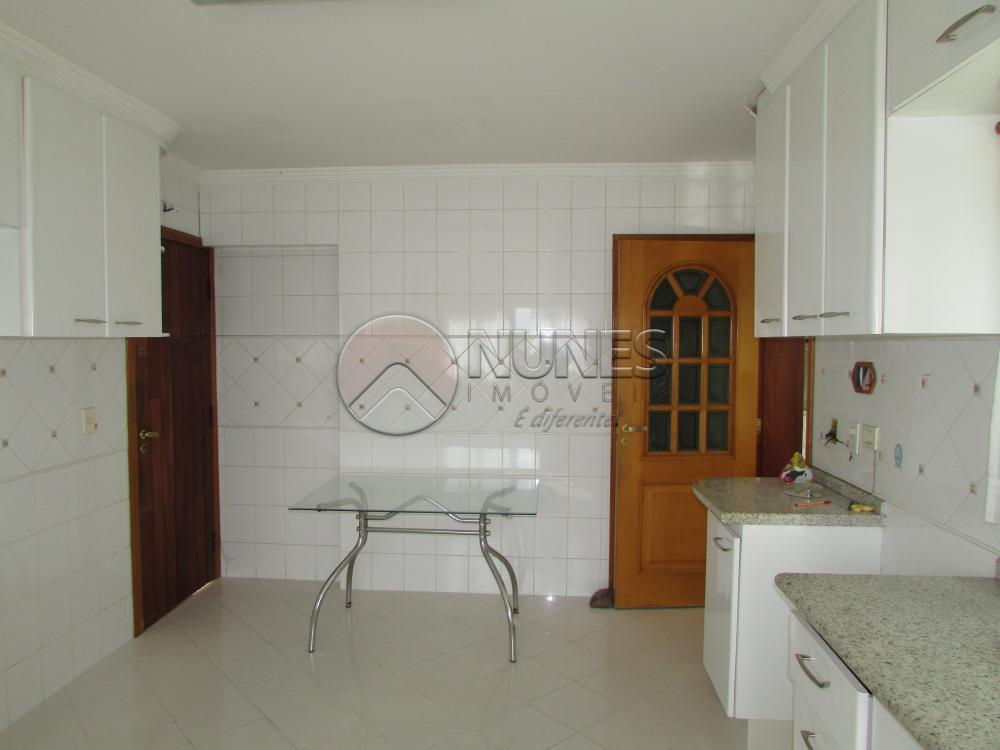 Alugar Casa / Sobrado em Osasco apenas R$ 6.500,00 - Foto 35