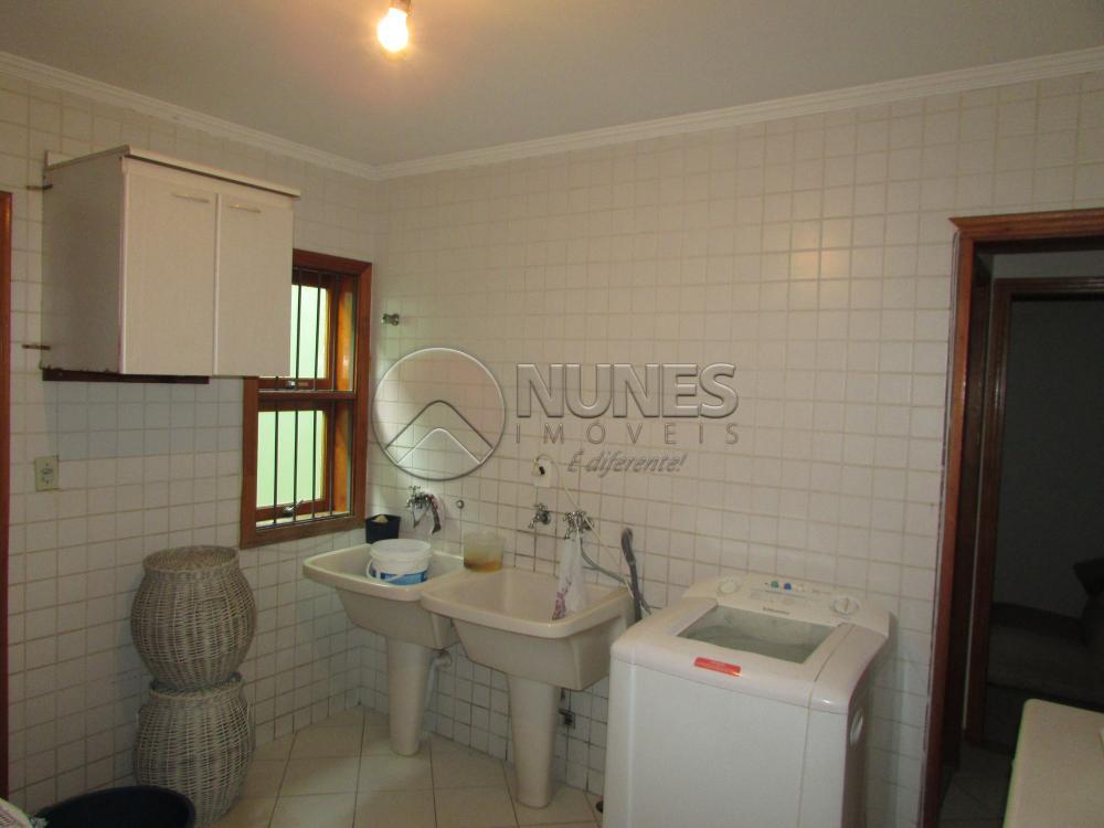 Alugar Casa / Sobrado em Osasco apenas R$ 6.500,00 - Foto 37