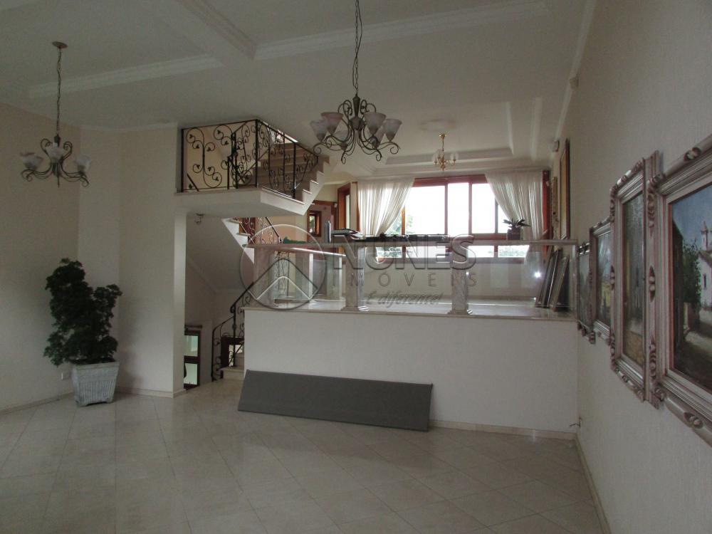 Alugar Casa / Sobrado em Osasco apenas R$ 6.500,00 - Foto 40