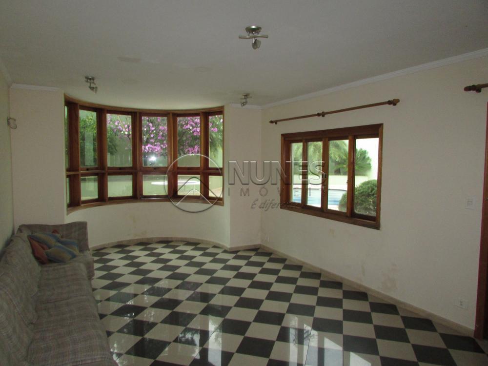 Alugar Casa / Sobrado em Osasco apenas R$ 6.500,00 - Foto 41