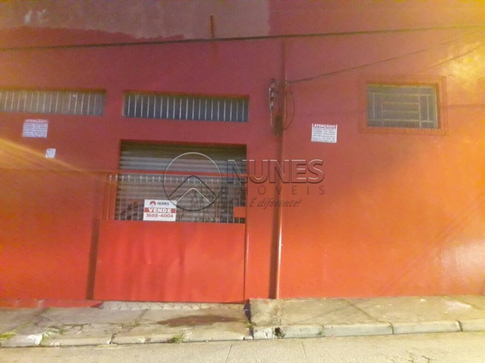 Alugar Comercial / Predio Comercial em Osasco. apenas R$ 800.000,00