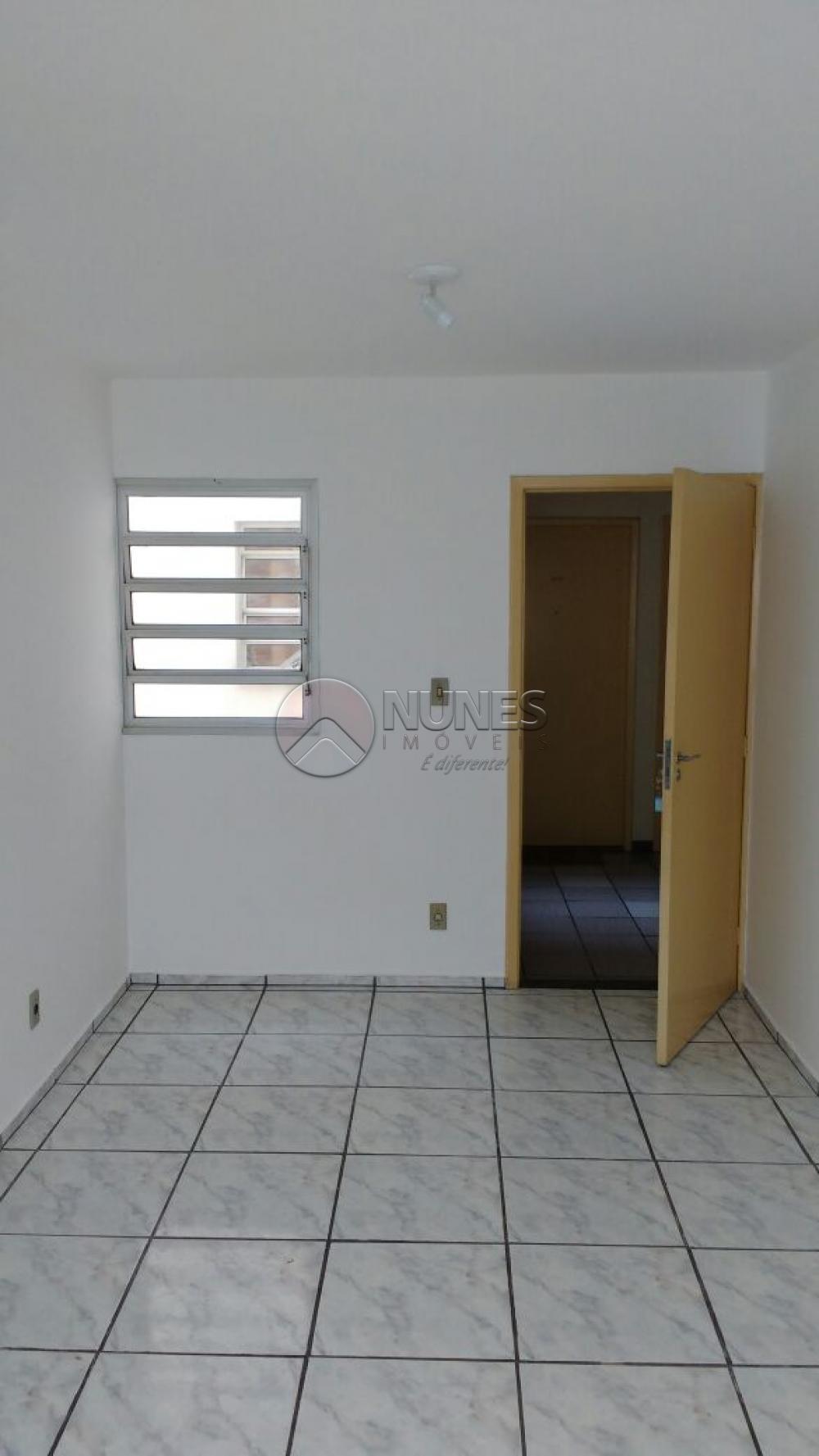 Comprar Apartamento / Padrão em São Paulo apenas R$ 199.000,00 - Foto 2