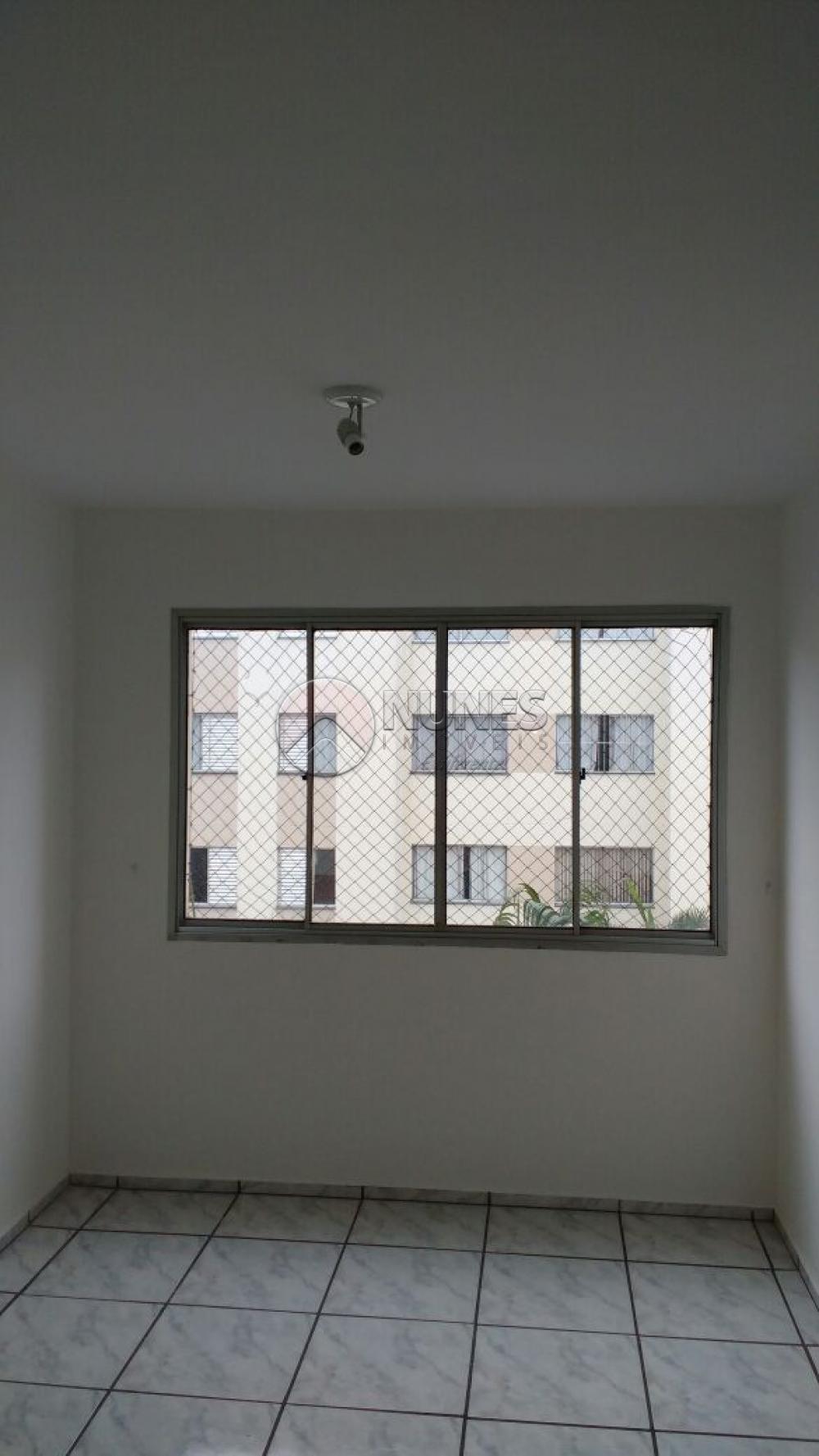 Comprar Apartamento / Padrão em São Paulo apenas R$ 199.000,00 - Foto 3