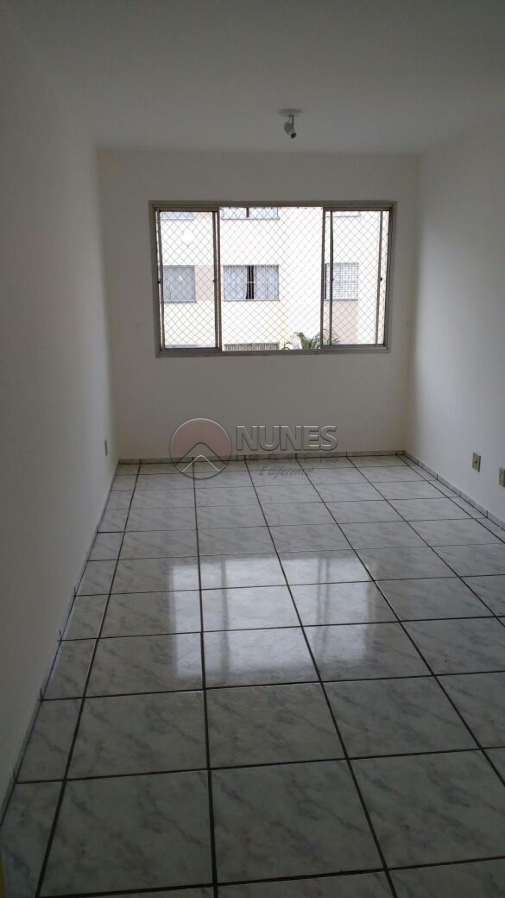 Comprar Apartamento / Padrão em São Paulo apenas R$ 199.000,00 - Foto 4