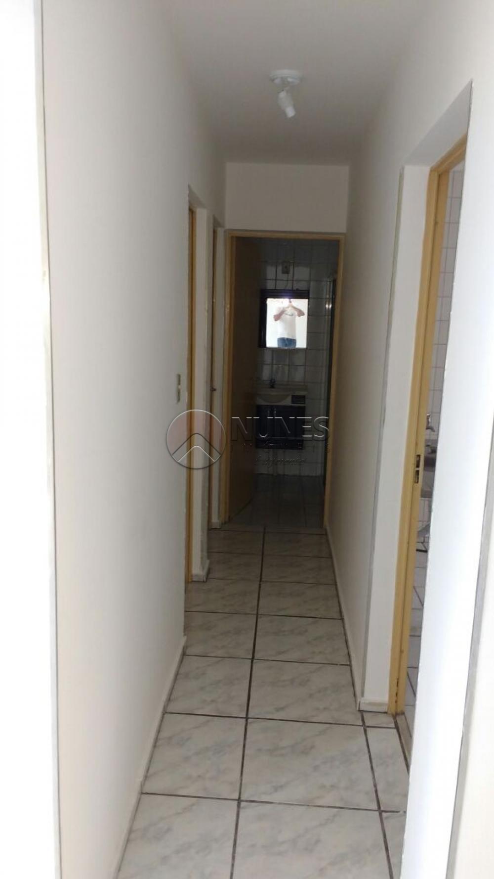 Comprar Apartamento / Padrão em São Paulo apenas R$ 199.000,00 - Foto 5