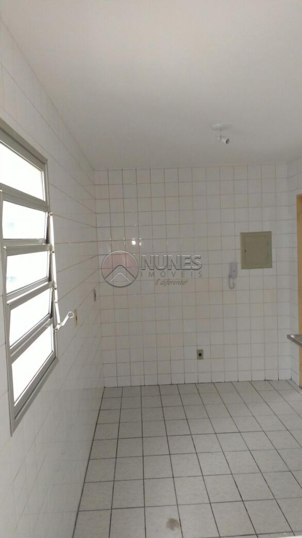 Comprar Apartamento / Padrão em São Paulo apenas R$ 199.000,00 - Foto 6