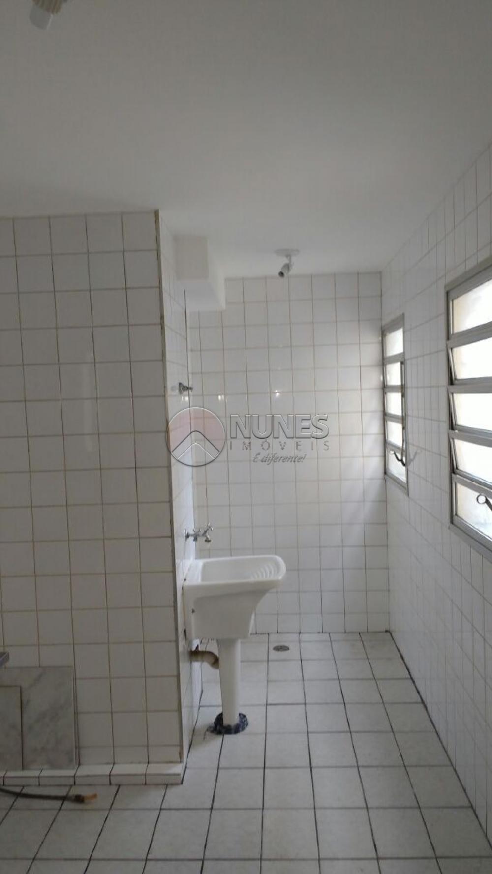 Comprar Apartamento / Padrão em São Paulo apenas R$ 199.000,00 - Foto 7
