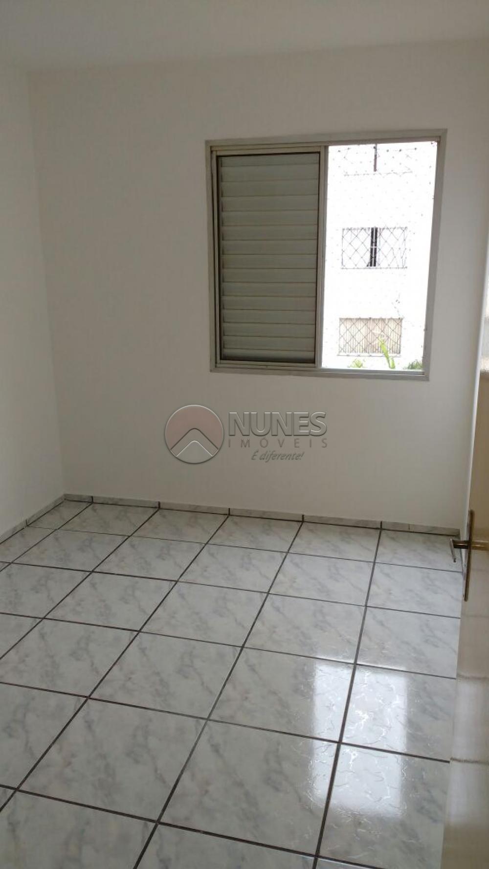 Comprar Apartamento / Padrão em São Paulo apenas R$ 199.000,00 - Foto 8
