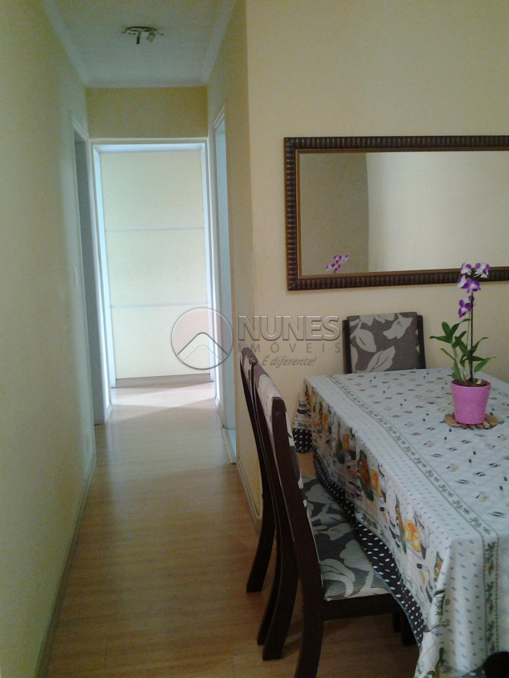 Alugar Apartamento / Apartamento em Osasco. apenas R$ 272.000,00
