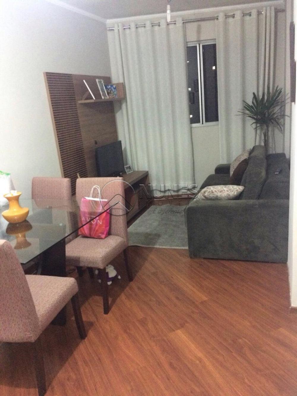 Comprar Apartamento / Padrão em Osasco apenas R$ 245.000,00 - Foto 1