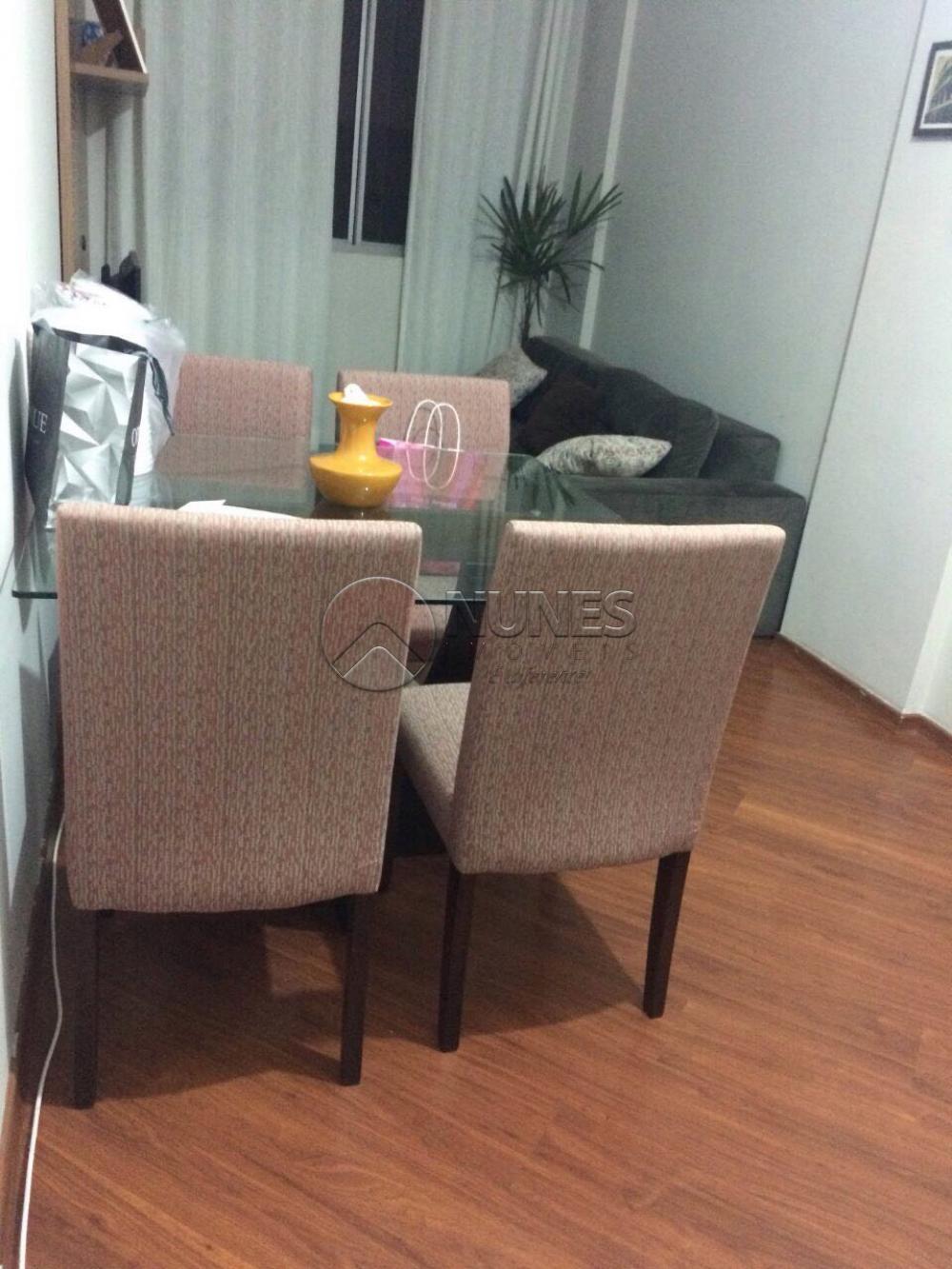 Comprar Apartamento / Padrão em Osasco apenas R$ 245.000,00 - Foto 4