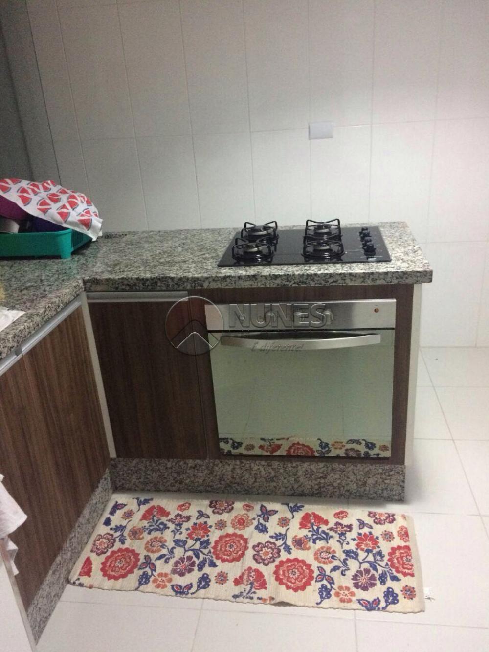 Comprar Apartamento / Padrão em Osasco apenas R$ 245.000,00 - Foto 7