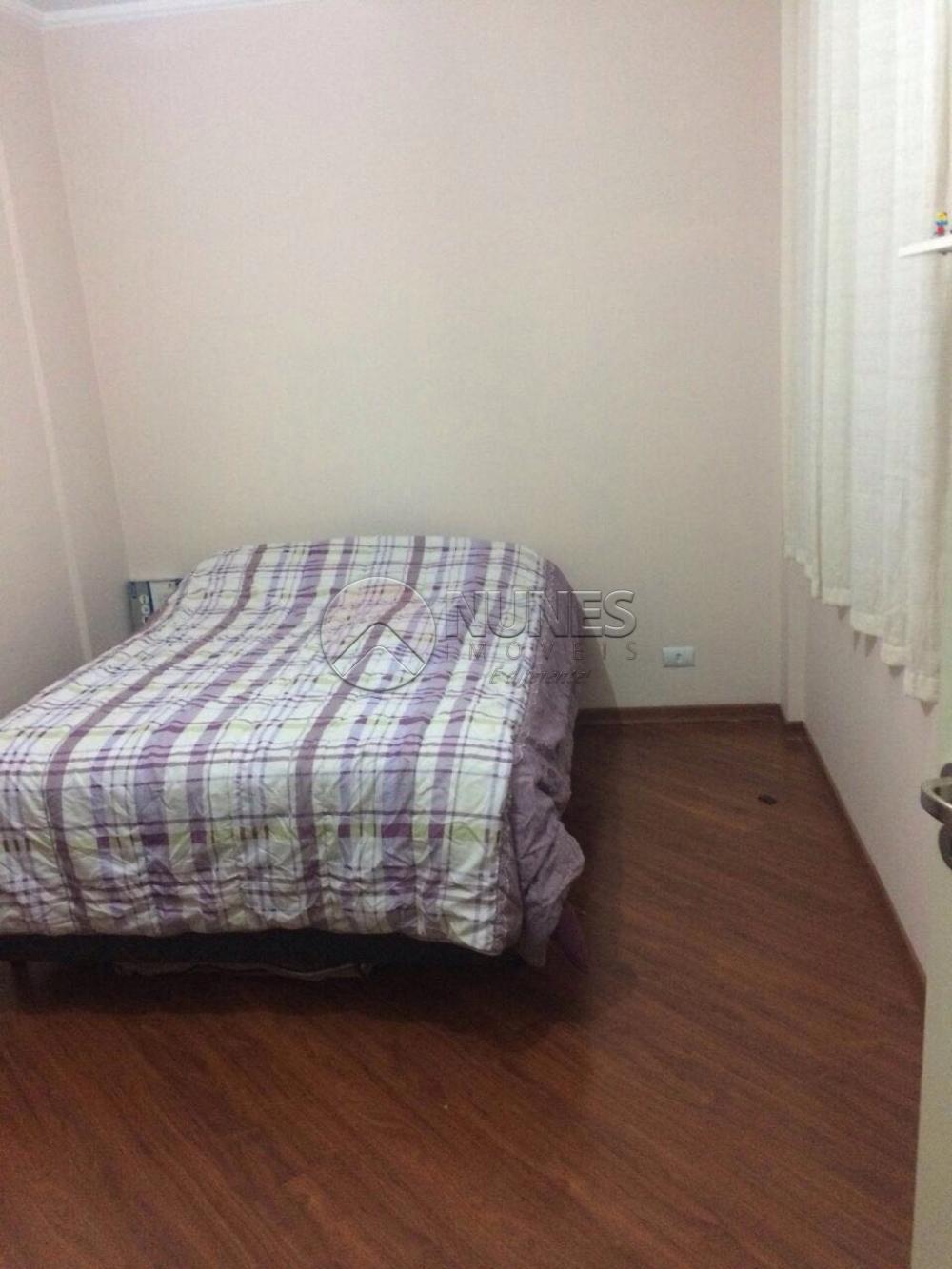 Comprar Apartamento / Padrão em Osasco apenas R$ 245.000,00 - Foto 8