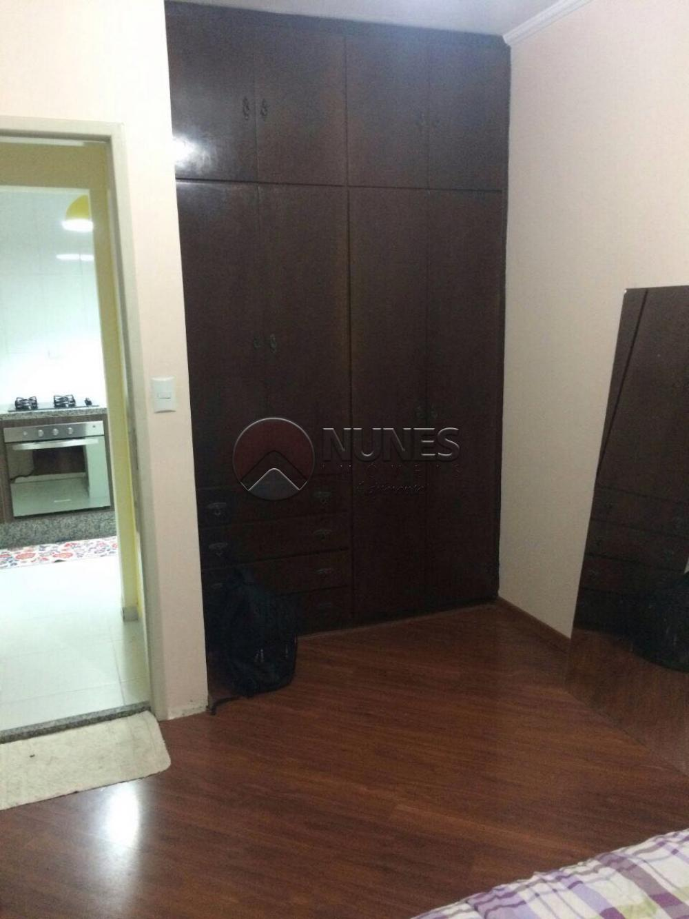 Comprar Apartamento / Padrão em Osasco apenas R$ 245.000,00 - Foto 9