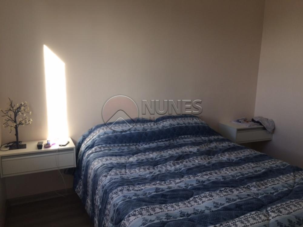 Alugar Apartamento / Padrão em Osasco apenas R$ 1.600,00 - Foto 13
