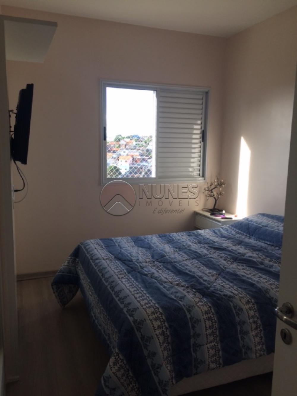 Alugar Apartamento / Padrão em Osasco apenas R$ 1.600,00 - Foto 15