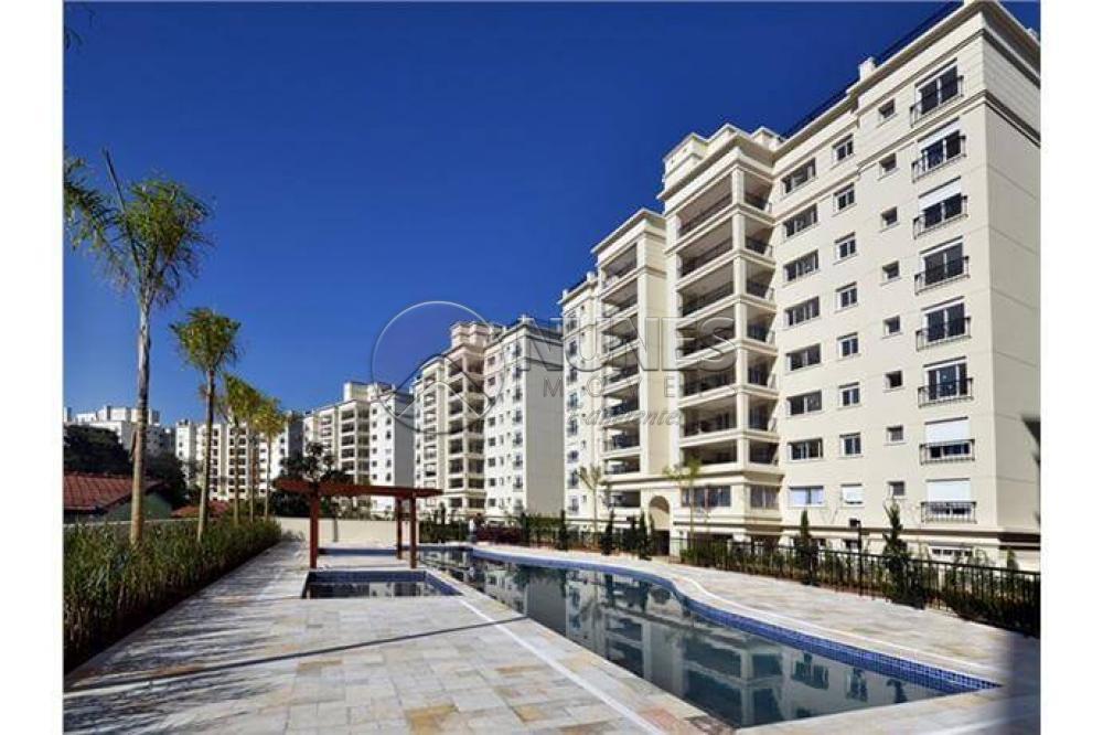 Alugar Apartamento / Apartamento em São Paulo. apenas R$ 3.559.730,00