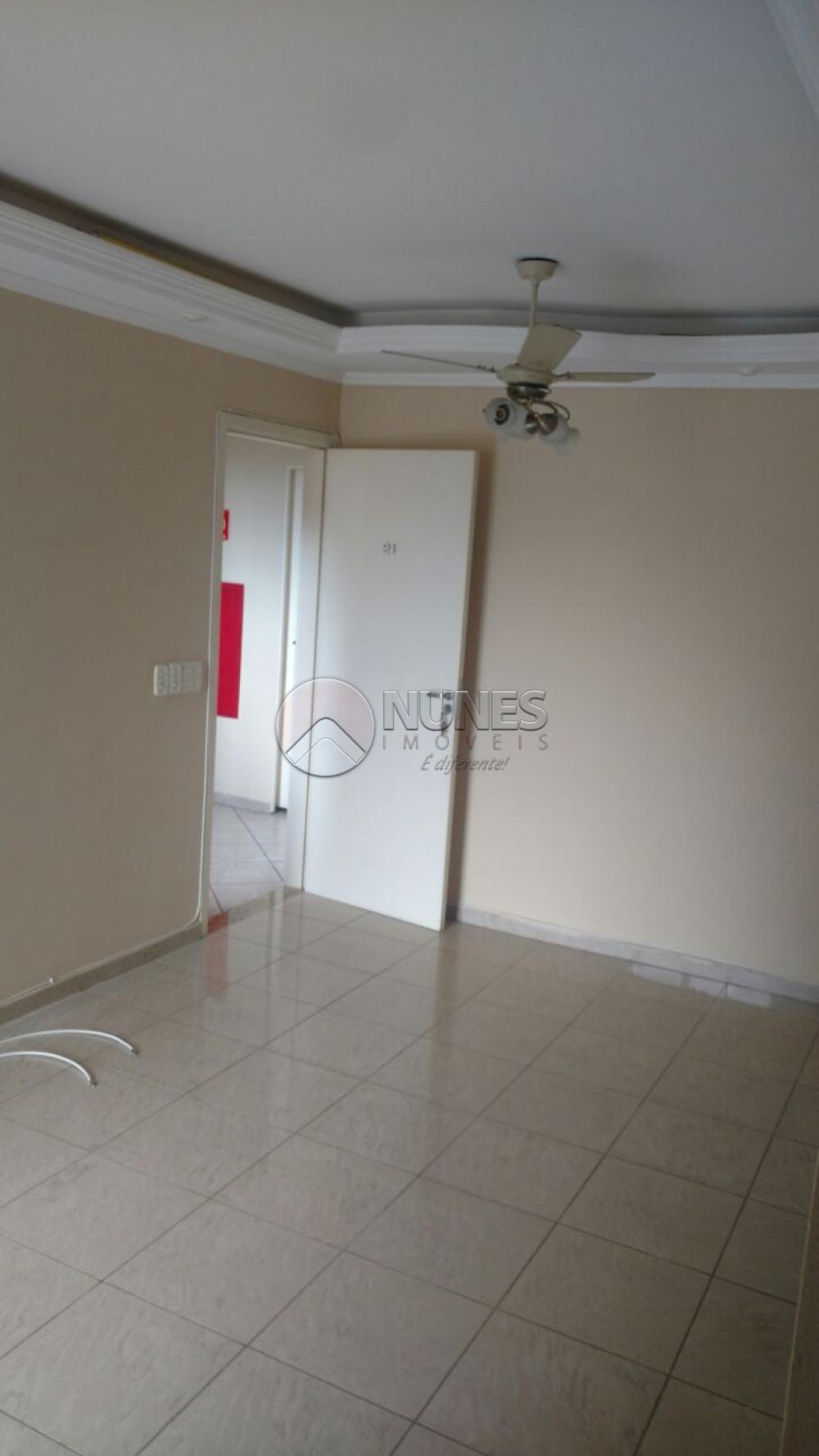 Alugar Apartamento / Padrão em Osasco R$ 900,00 - Foto 1