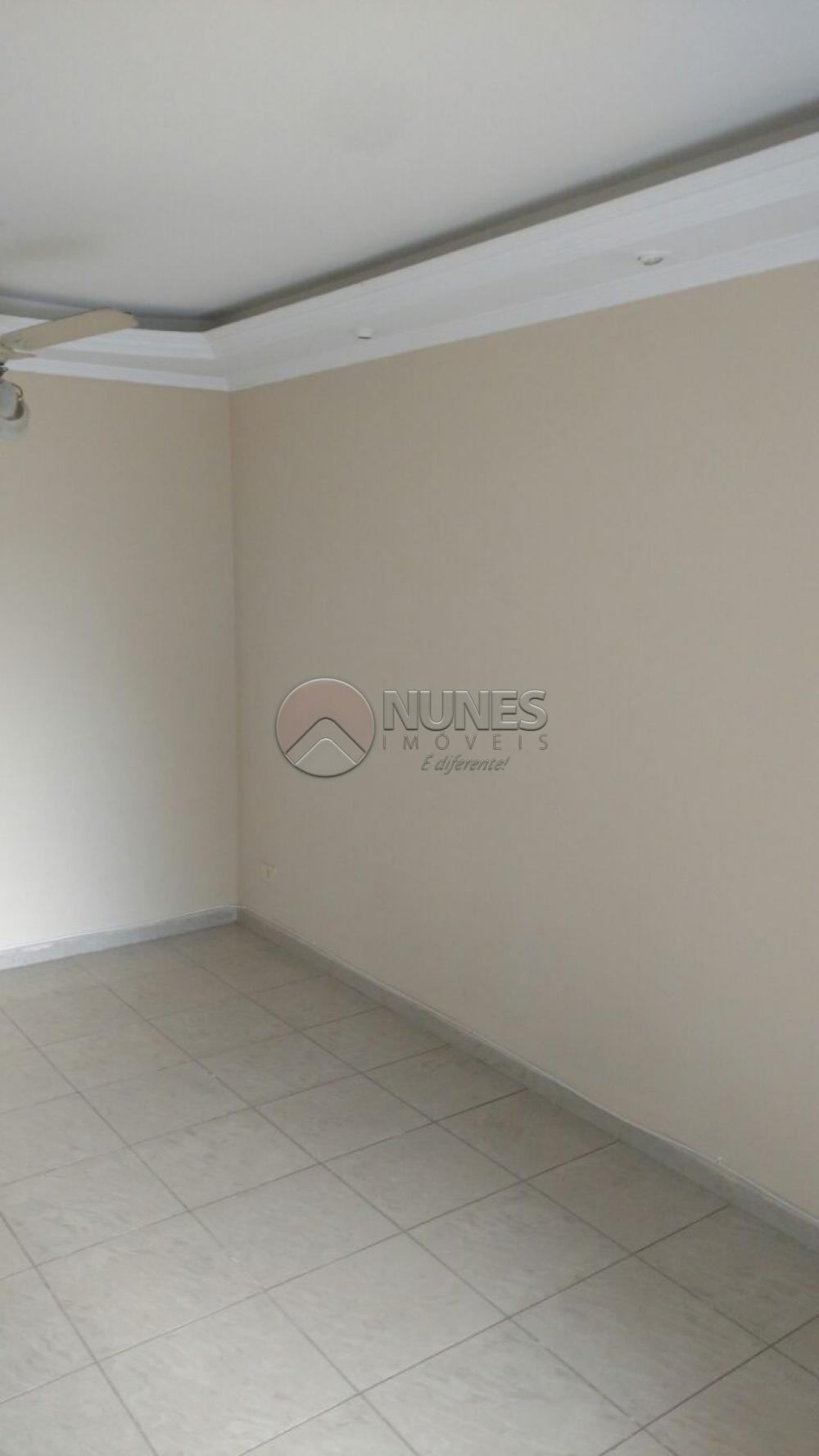 Alugar Apartamento / Padrão em Osasco R$ 900,00 - Foto 2