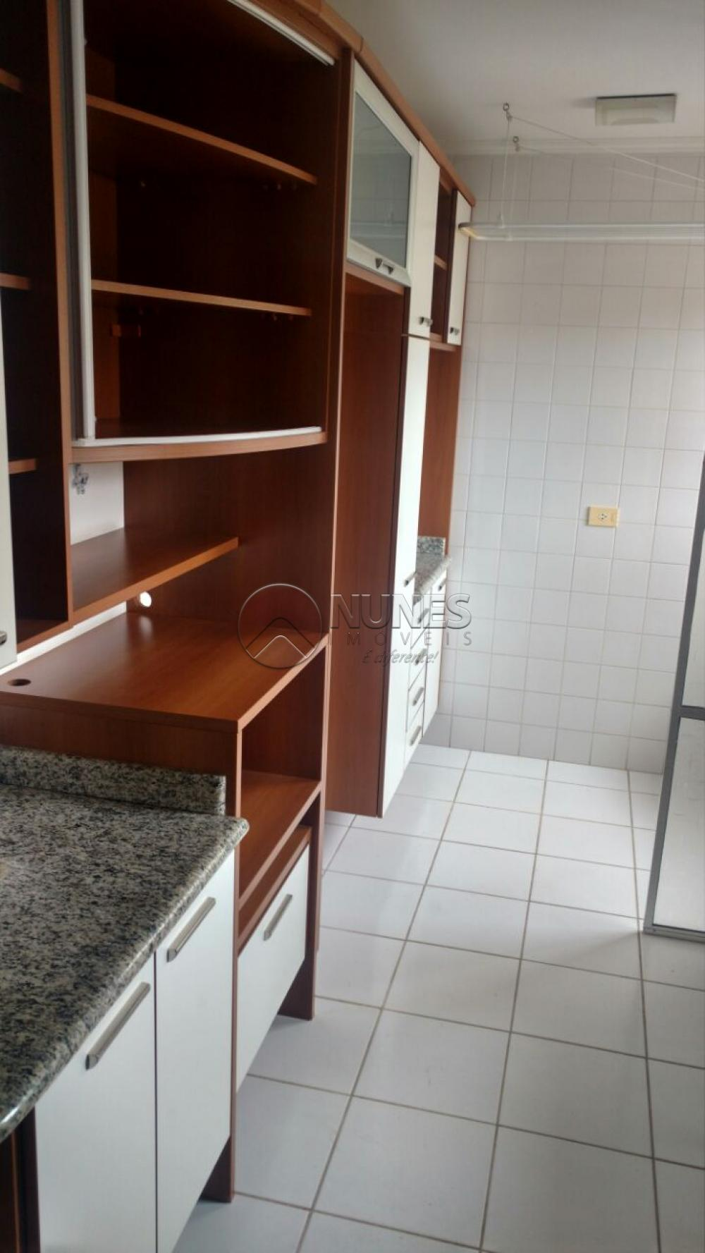 Alugar Apartamento / Padrão em Osasco R$ 900,00 - Foto 4