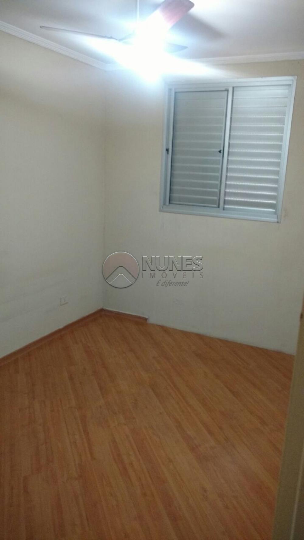 Alugar Apartamento / Padrão em Osasco R$ 900,00 - Foto 12
