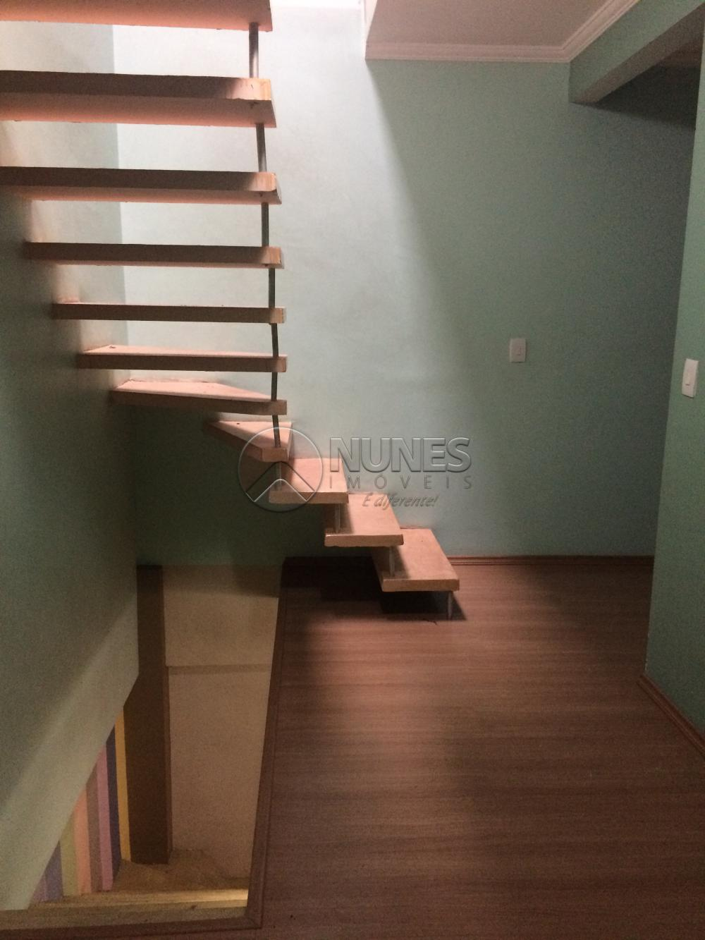 Comprar Casa / Sobrado em Carapicuíba apenas R$ 400.000,00 - Foto 6