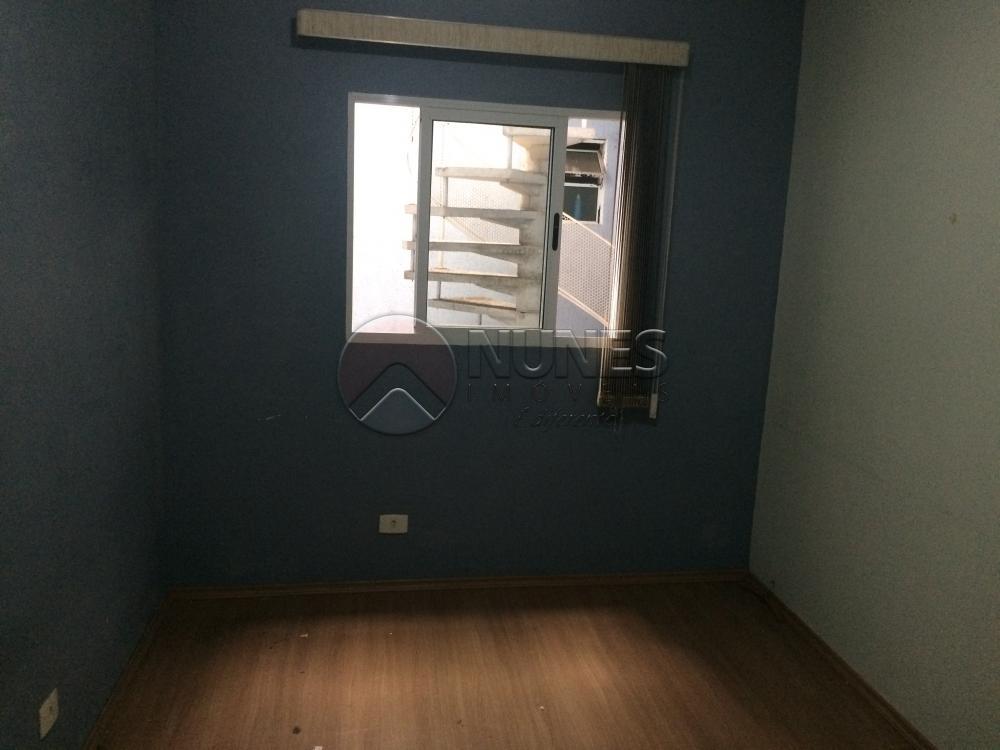 Comprar Casa / Sobrado em Carapicuíba apenas R$ 400.000,00 - Foto 7