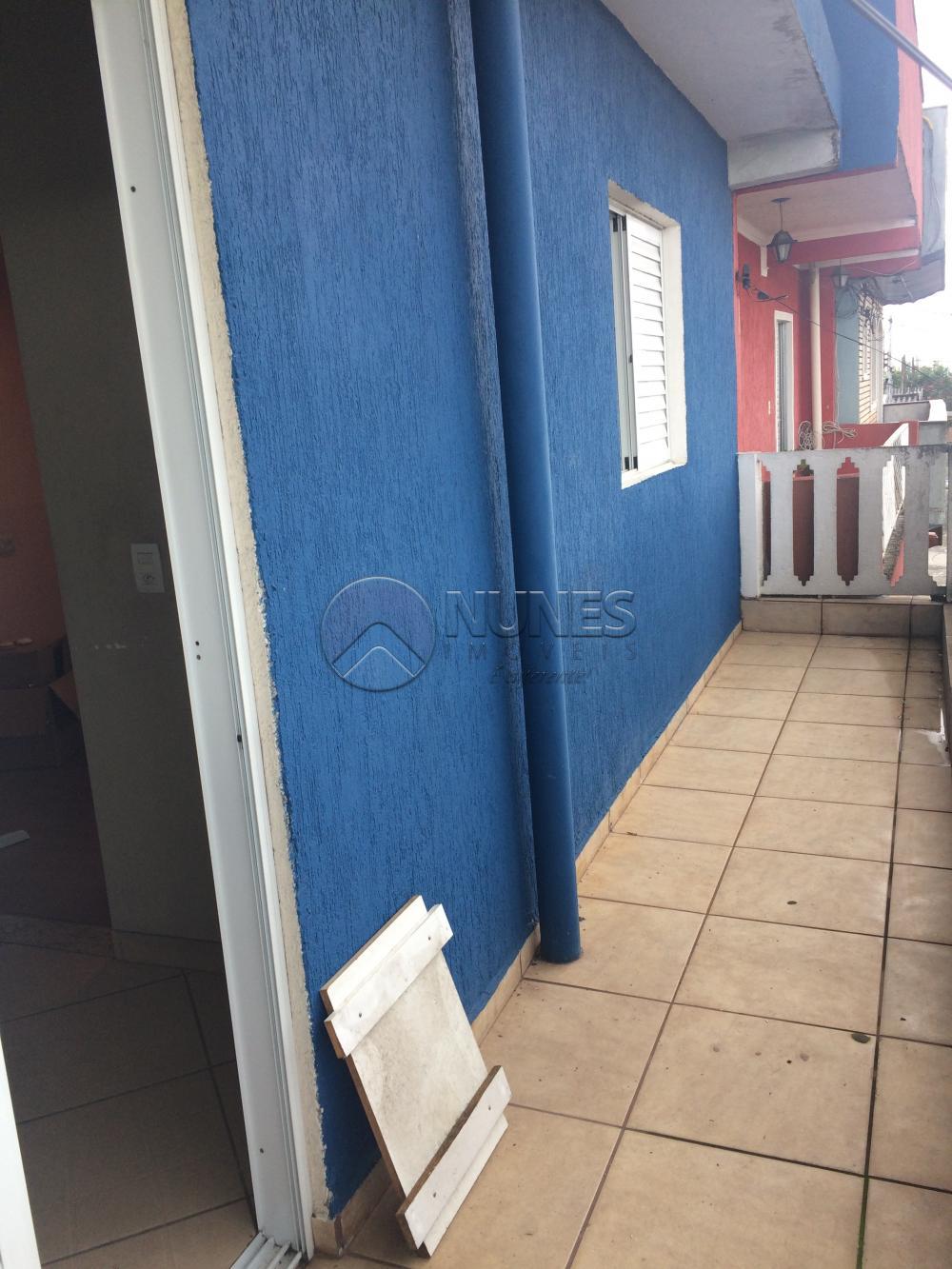 Comprar Casa / Sobrado em Carapicuíba apenas R$ 400.000,00 - Foto 9