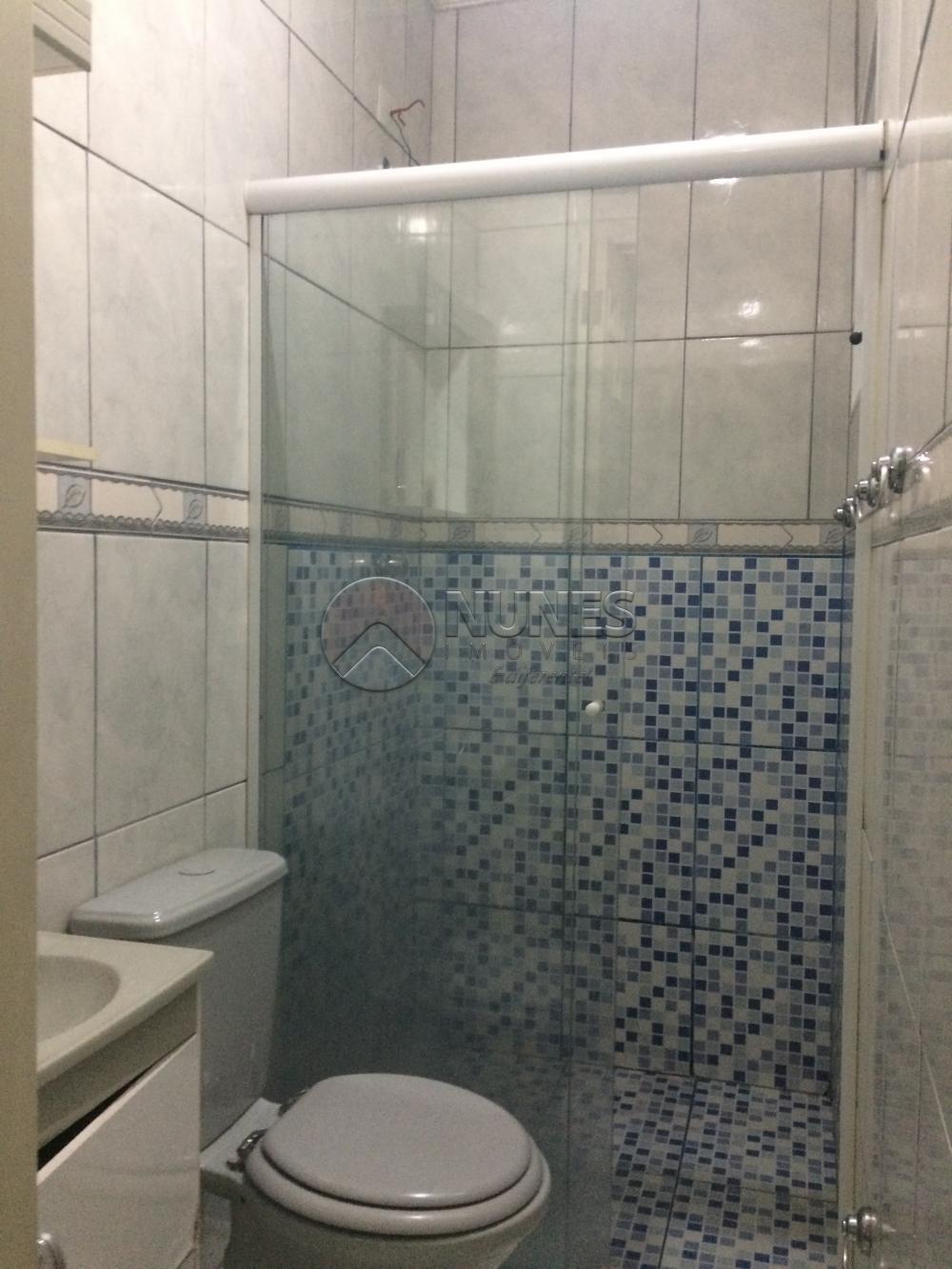 Comprar Casa / Sobrado em Carapicuíba apenas R$ 400.000,00 - Foto 10