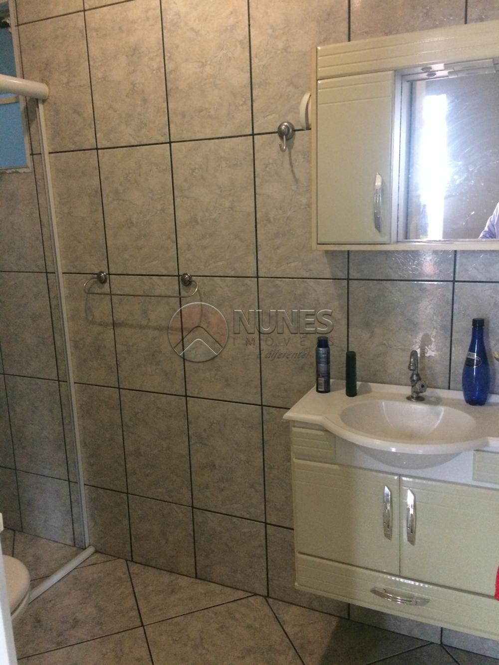Comprar Casa / Sobrado em Carapicuíba apenas R$ 400.000,00 - Foto 12