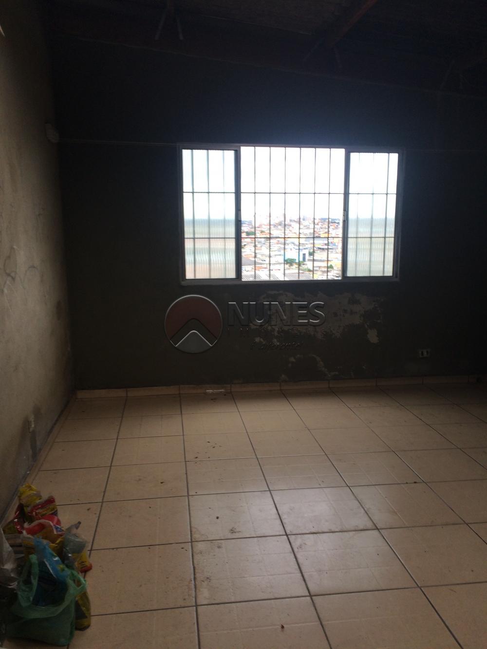 Comprar Casa / Sobrado em Carapicuíba apenas R$ 400.000,00 - Foto 13