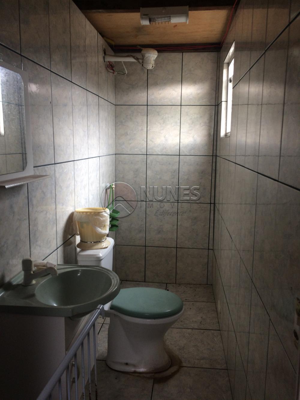 Comprar Casa / Sobrado em Carapicuíba apenas R$ 400.000,00 - Foto 15