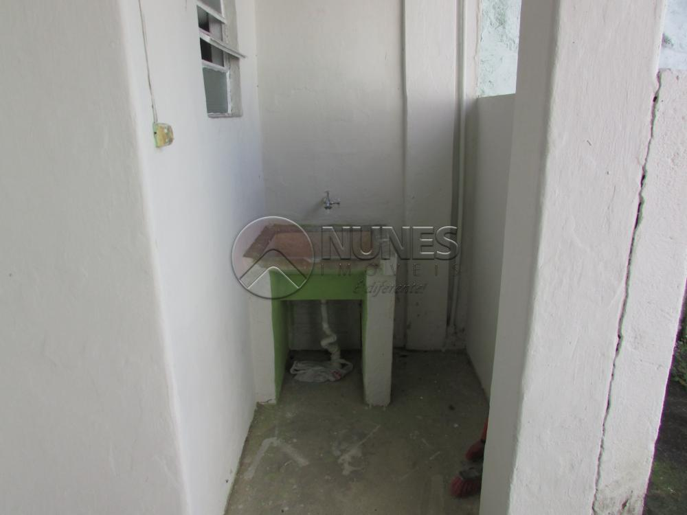 Alugar Casa / Terrea em Osasco apenas R$ 700,00 - Foto 5