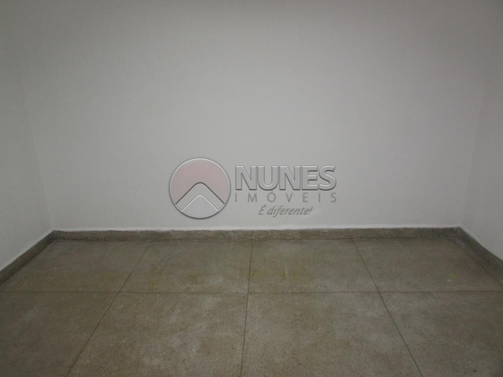 Alugar Casa / Terrea em Osasco apenas R$ 700,00 - Foto 8