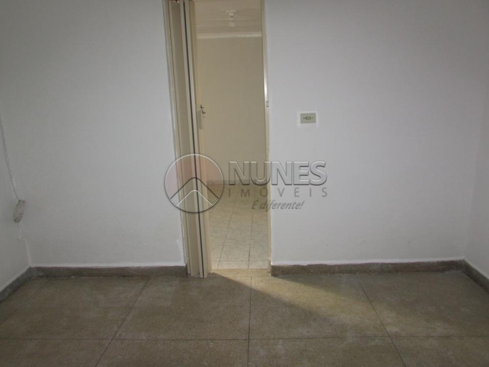 Alugar Casa / Terrea em Osasco apenas R$ 700,00 - Foto 10