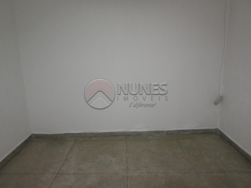 Alugar Casa / Terrea em Osasco apenas R$ 700,00 - Foto 11