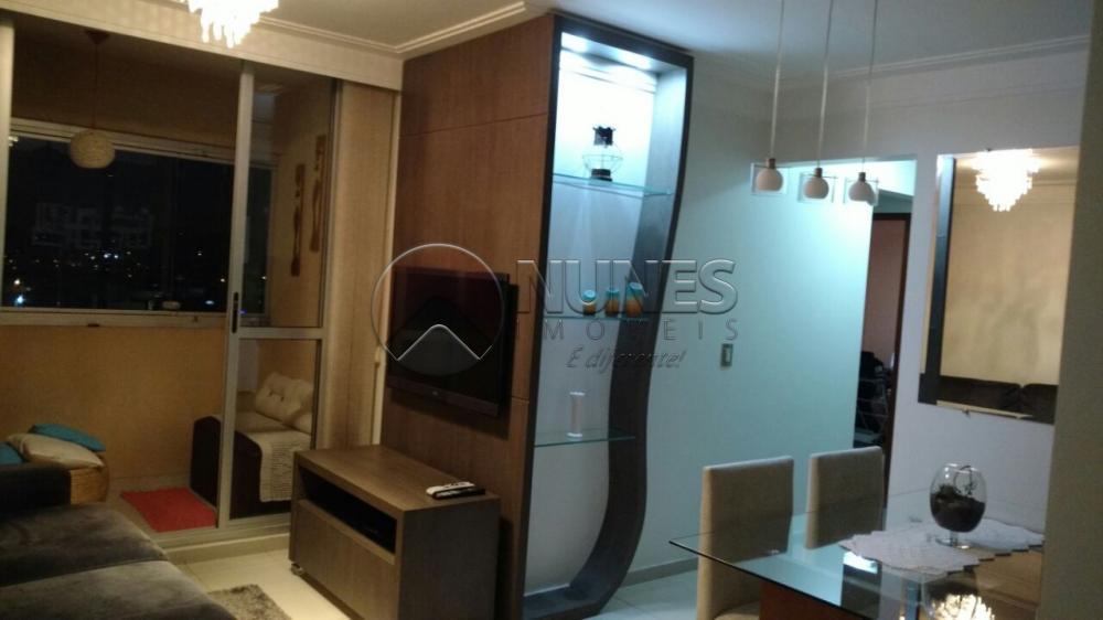 Alugar Apartamento / Apartamento em Osasco. apenas R$ 424.000,00