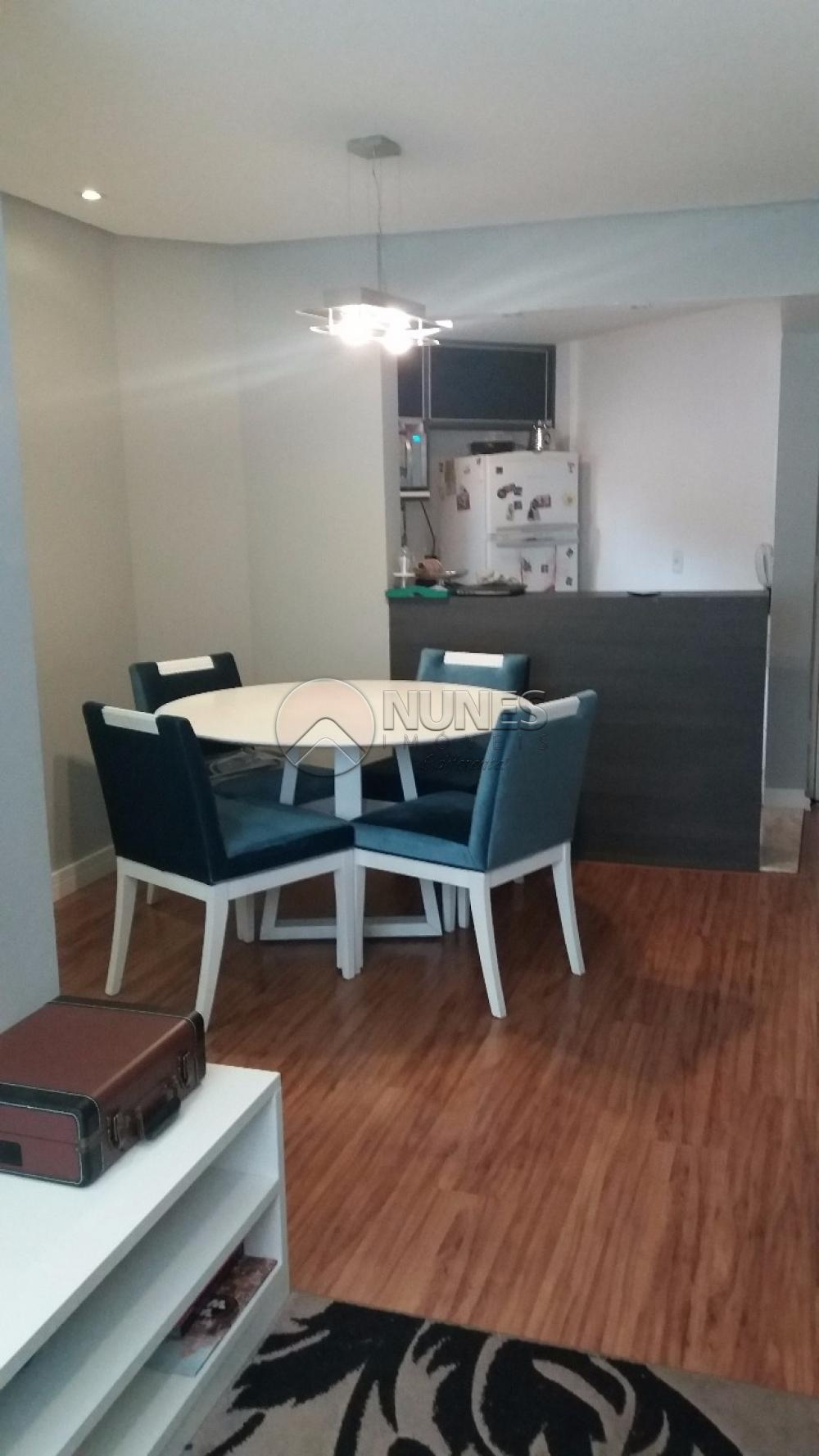Comprar Apartamento / Padrão em Osasco R$ 230.000,00 - Foto 3