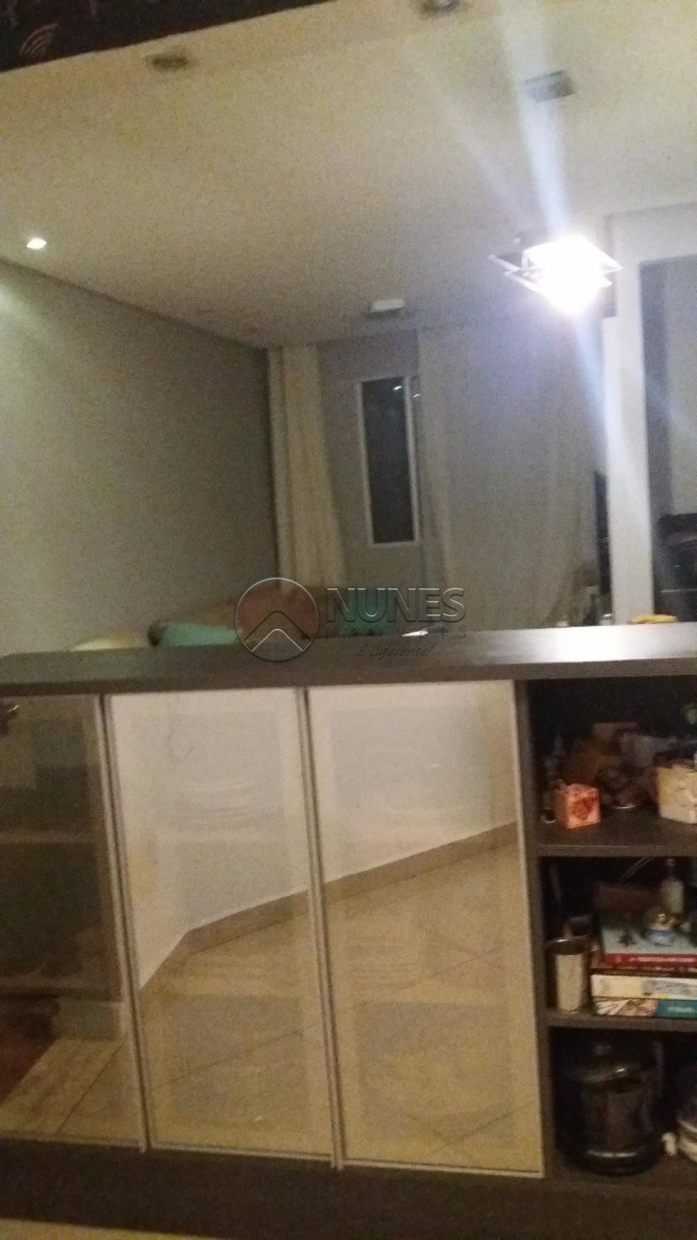 Comprar Apartamento / Padrão em Osasco R$ 230.000,00 - Foto 15