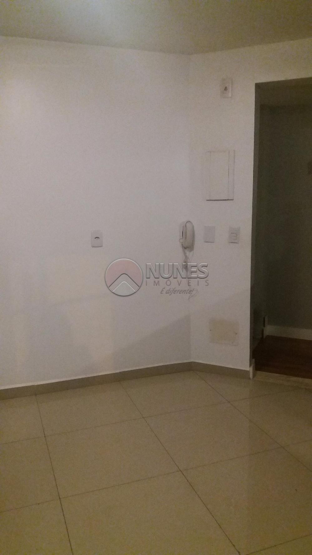 Comprar Apartamento / Padrão em Osasco R$ 230.000,00 - Foto 17