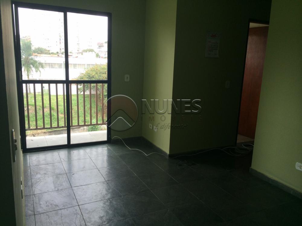 Alugar Apartamento / Apartamento em Osasco. apenas R$ 165.000,00