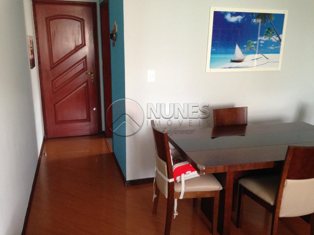 Alugar Apartamento / Apartamento em São Paulo. apenas R$ 360.000,00