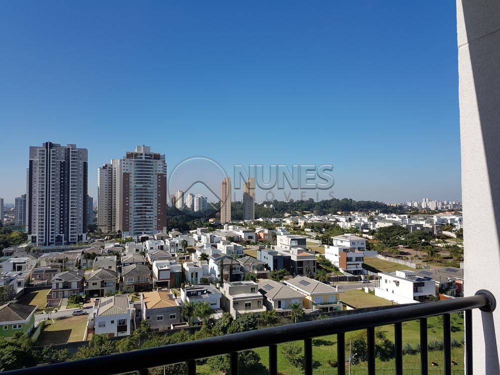 Comprar Apartamento / Apartamento em Osasco. apenas R$ 300.000,00