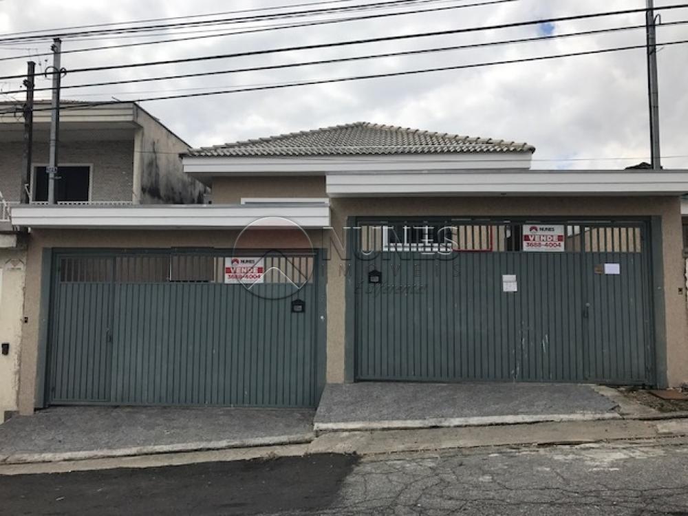 Casa / Terrea em Osasco , Comprar por R$730.000,00